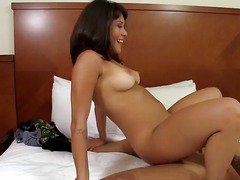 hardcore, tits, time, first, latin, babe, natural, pornstar, milf, tattoo, ass, tanned