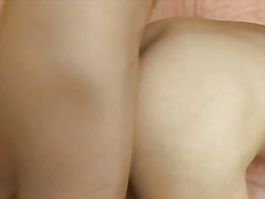 gape, anal, rimjob, gay, men, dp,