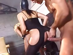 Super hot babe miss spain video