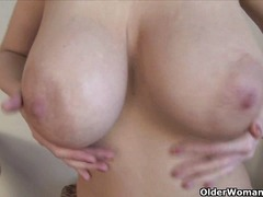 busty, milk, titjob, big boobs,