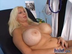pornstar, titties, boobs, big, blonde