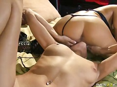Asian babe asa akira is a