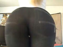 Alexis texas is a porn... video
