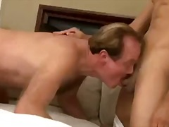 oral, gay, sucking, blowjob, bear