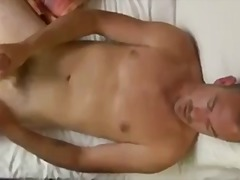 gay, style, oral, anal, doggys, dp