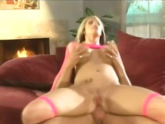 anal, tits, lingerie,
