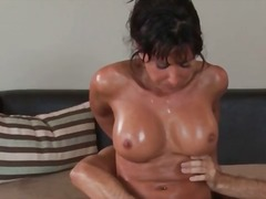 big ass, dirty, milf, oil, titjob, big boobs, busty, milk, pussy, ass, fetish, nipples, big cock, massage, tits, natural boobs, brunette, blowjob, hardcore, small tits, pornstar