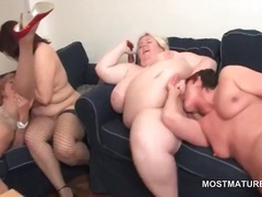 masturbation, bbw, milf, mature, mom,