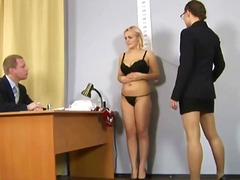 domination, secretary, humiliation,