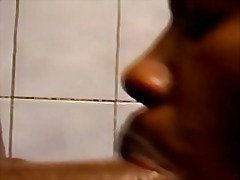 H2porn Movie:Two black gays sucking each ot...