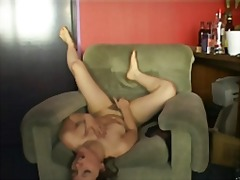 hairy, squirt, big cock,