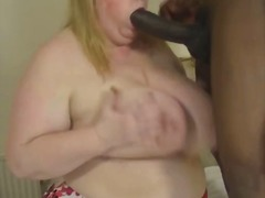 big cock, busty, milf, oral, titties, big boobs, cock, natural boobs, tits, big ass, interracial, titjob, black, nipples, bbw, small tits, deepthroat, blowjob, milk, amateur