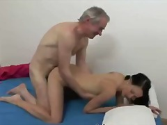 couple, milf, amateur, hardcore, old,