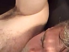 Filthy pov enjoys gay company