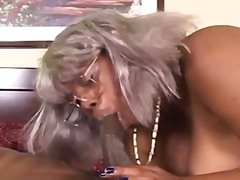 granny, bbw, ebony, black,