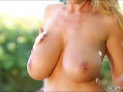 boobs, mature, melons, older, babe, tits