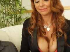 College teacher janet maso... - 08:00
