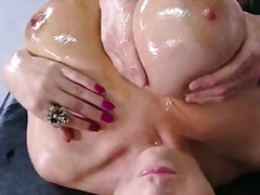 Eva notty is a perfect... video
