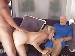 wives, hubby, milf, hotwife, swingers