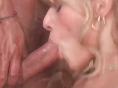 anal, double, stockings,