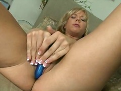 Chastity lynn touching
