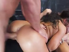 london keyes,  extreme, pornstar