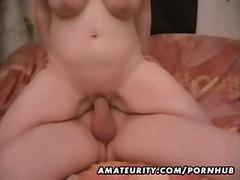 granny, orgasm, real, cougar, mature, amatuer, homemade, mommy, wife, jizz, old, cumshot, amateur