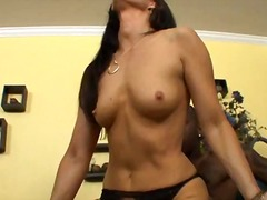 India summer takes a b...