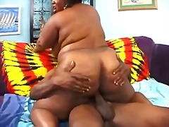 facial, black, bbw, ebony, fingering,