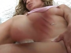 Milf india summers and... preview
