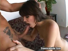 Anal sex for big ass bobbi starr2