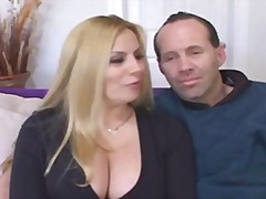 Tube8 Movie:Plump wifey fulfills dream of ...