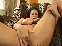 gianna michaels,  big ass, milk