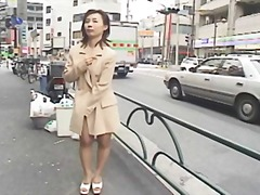fingering, facial, upskirt, japanese