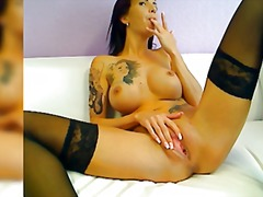 boobs, masturbation, babe, webcam,