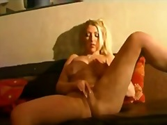 masturbation, british, striptease,