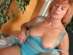 See: Solo mature strips fro...