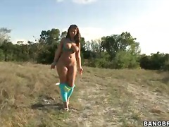 Lexxxi lockhart is a c... video