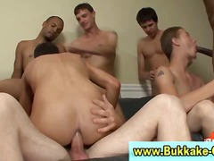 interracial, gangbang, ebony, gay,
