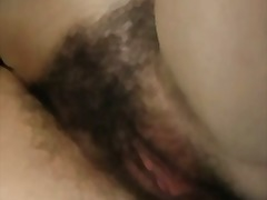 PornHub Movie:Hairy barb and carmens photosh...