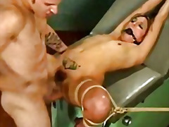 orgasm, bdsm, bondage, tied, cute,