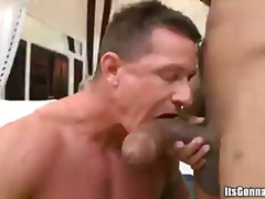 big ass, ejaculation, jerking
