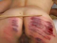 spank, fetish, whip, bondage, bdsm