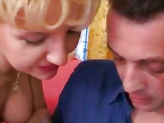 See: Hot french mom fucked ...