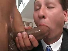 cock, interracial, oral, interracia