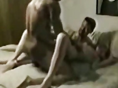 cuckold, orgasm, anal, milf, swingers, mom, black, ass, homemade, wife, swinger