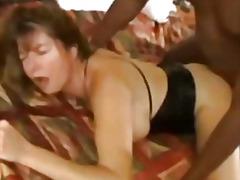 mom, doggystyle, carmen, cuckold