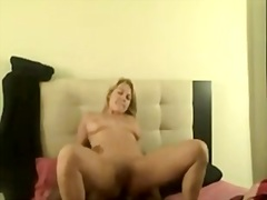 masturbation, white, herself, strip, babe, fingering, cam, panties
