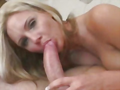 homemade, wife, interview, freeporn, busty, bigtits, sexx, milf, share, orgasm, blonde, swingers, doggys