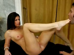 India summer is a brea... preview